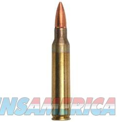 Federal Ammo 5.56 55Gr FMJBT 20Bx/25Cs  Non-Guns > AirSoft > Ammo