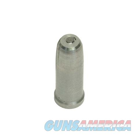 Sinclair Chamber Length Gauge 404 Jeffery  Non-Guns > Reloading > Components > Other