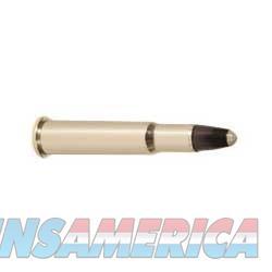 Winchester Ammo 30-30 Winchester 150gr.Supreme BST  Non-Guns > Ammunition