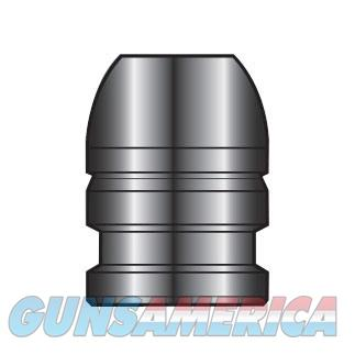 Lyman 427666 Four Cavity Mould 44/40 Cal 200 gr  Non-Guns > Reloading > Components > Other