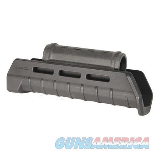 Magpul MOE AK Hand Guard - Black  Non-Guns > Gun Parts > Rifle/Accuracy/Sniper