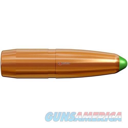 Lapua Bullets 9.3mm Naturalis 250gr 50/bx  Non-Guns > Reloading > Components > Bullets