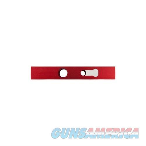 MEC Charge Bar 1-1/8 oz (650 & Grabber)  Non-Guns > Reloading > Equipment > Metallic > Presses