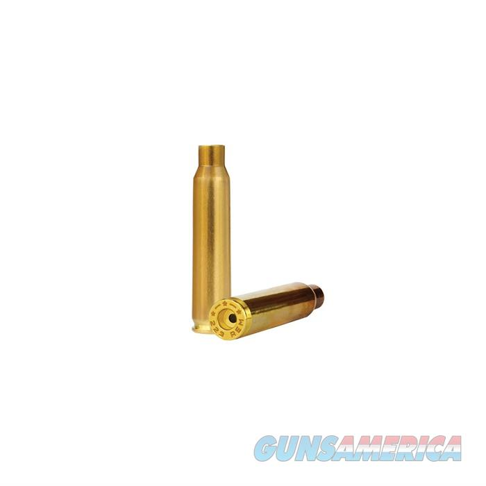 223 Rem Brass 100/Bag  Non-Guns > Reloading > Components > Brass