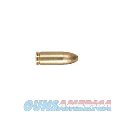 Armscor Ammo 9mm 115gr FMJ 50/bx  Non-Guns > Ammunition