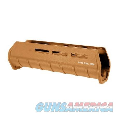 Magpul MOE M-Lok Forend Mossberg 590/590A1 Orange  Non-Guns > Gun Parts > Rifle/Accuracy/Sniper