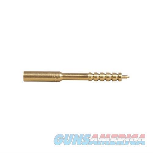 ALEXANDER AMMO .50 BEOWULF MPN AB335FPBOX  Non-Guns > Gunsmith Tools/Supplies