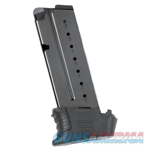 Walther PPS 9mm 8-rd Magazine  Non-Guns > Magazines & Clips > Pistol Magazines > Other