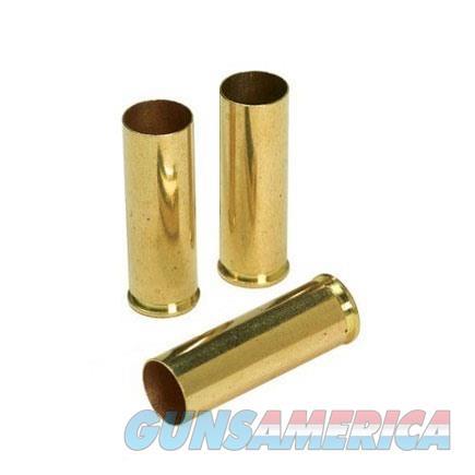 MagTech Brass 357 Mag Unprimed Cases 100/bx  Non-Guns > Reloading > Components > Brass