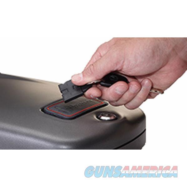 HORNADY RAPID SAFE H KEY FOB  Non-Guns > Gun Safes