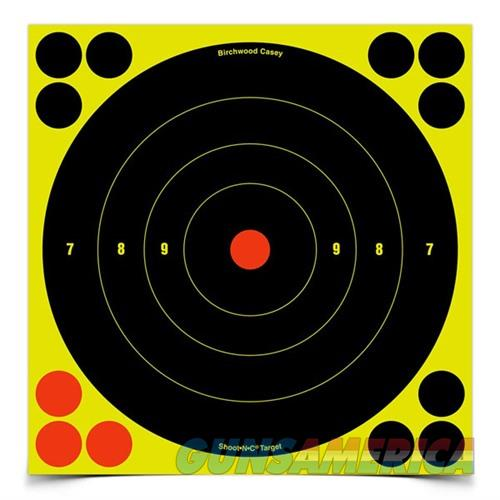 "NSI STEEL WATERFOWL 12 GA 3"" MPN ANS123STBB  Non-Guns > Targets > Clay Throwers"