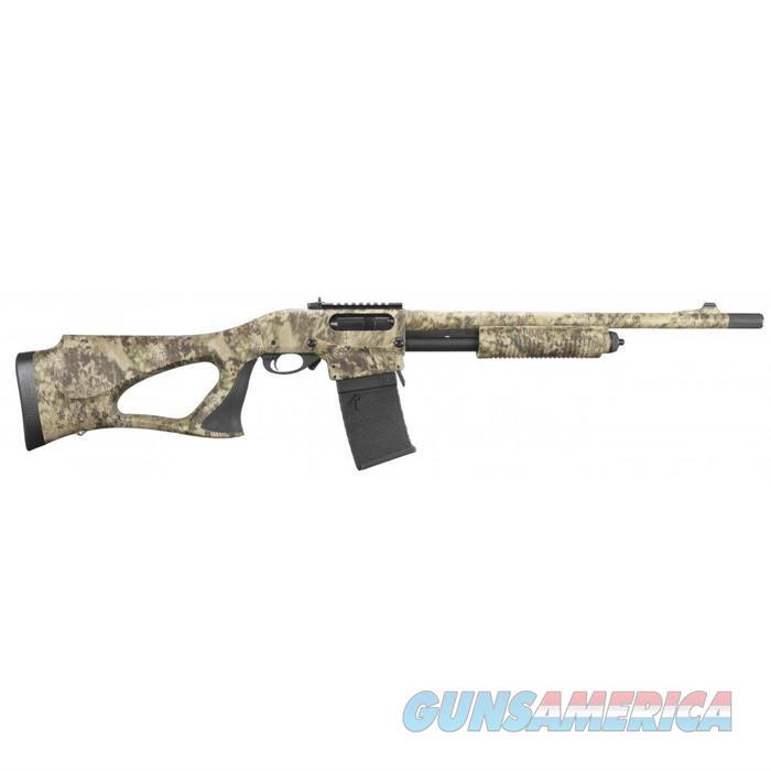 Model 870? Express~ (.410)  Guns > Shotguns > Remington Shotguns  > Pump > Trap and Skeet