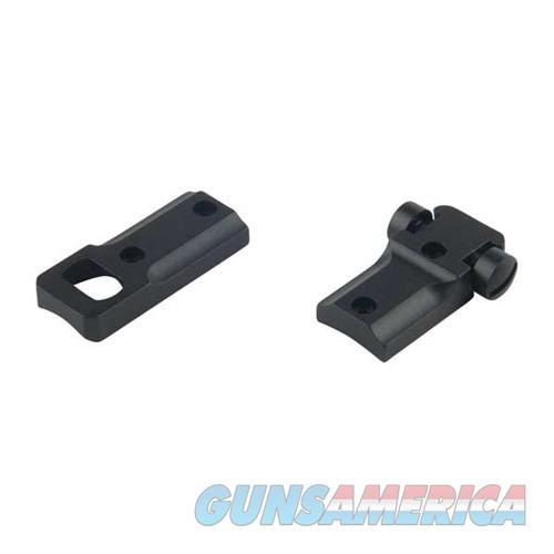 Leupold STD Winchester 70 RVF/R 2-pc-Matte  Non-Guns > Scopes/Mounts/Rings & Optics > Mounts > Other
