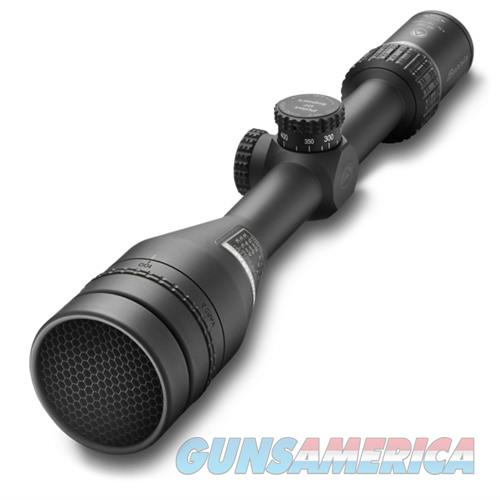 Burris AR-Riflescope AR-7.62  4.5-14x42mm C4 Wind MOA  Non-Guns > Scopes/Mounts/Rings & Optics > Rifle Scopes > Variable Focal Length