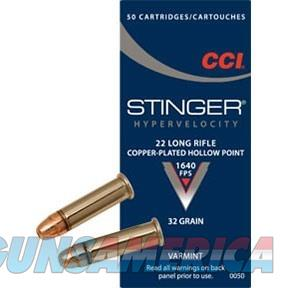 DAISY CO2 CYLINDERS 12-GRAMS MPN 997580-601  Non-Guns > Ammunition