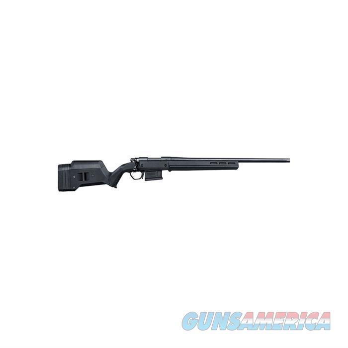 Rem 700 Magpul 260 Rem 22 Bbl Threaded Bbl  Guns > Rifles > Remington Rifles - Modern > Model 700 > Tactical