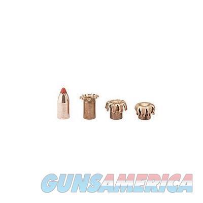 Hornady Bullet, 50 Cal Lnl SPeed Sabot 45 2  Non-Guns > Reloading > Components > Bullets