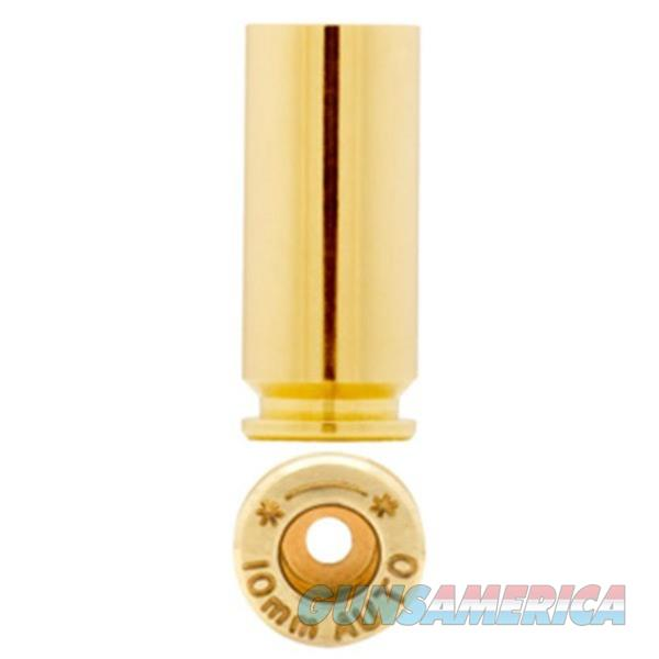Starline Brass 10mm-15000 ct  Non-Guns > Reloading > Components > Brass