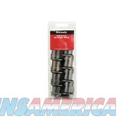 Hornady LOCK-N-LOAD DIE BUSHING 10 PK  Non-Guns > Reloading > Equipment > Metallic > Presses