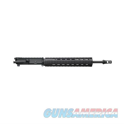 Bushmaster 16'' M4 300 AAC Blackout Free Float Upper Receiver  Non-Guns > Gun Parts > Misc > Rifles