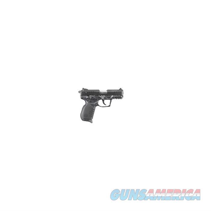 Ruger Rimfire Pistol SR22~ 22 LR 3.5'bbl Moonshine Harvest  Guns > Pistols > A Misc Pistols
