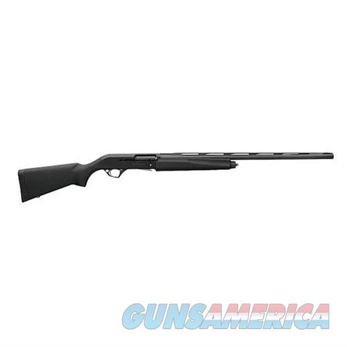 Mossberg 935 Turkey MOBL 12 Ga 22'' Bbl 4 Rd  Guns > Shotguns > Remington Shotguns  > Autoloaders > Hunting