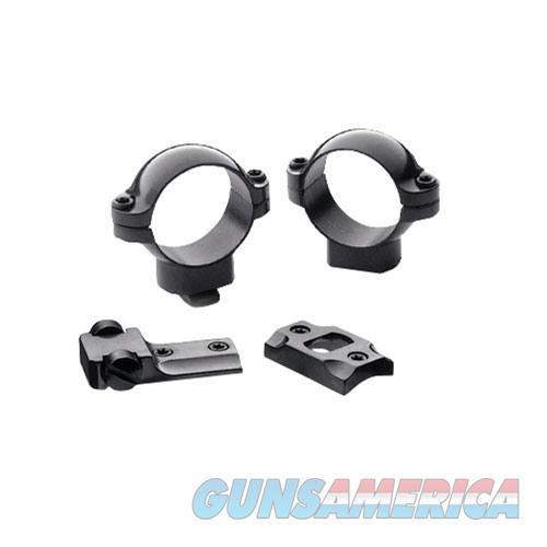 "BG A5 12GA. 3.5"" 26""VR MPN 0118182005  Non-Guns > Scopes/Mounts/Rings & Optics > Mounts > Other"