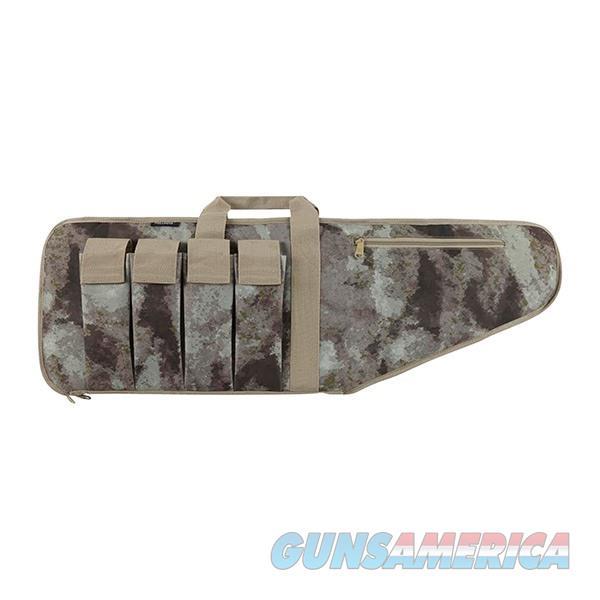 LANCER MAGAZINE L7AWM SR-25 MPN L705CLR  Non-Guns > Gun Safes