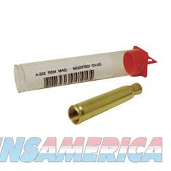 Hornady LNL 30/378 WBY MODIFIED CASE  Non-Guns > Reloading > Components > Other