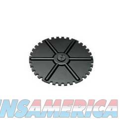 Hornady CASE FEEDER PLATE SM PISTOL  Non-Guns > Reloading > Equipment > Metallic > Presses