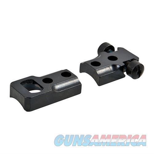 ATN X-SIGHT II HD 5-20X MPN DGWSXS520Z  Non-Guns > Scopes/Mounts/Rings & Optics > Mounts > Other