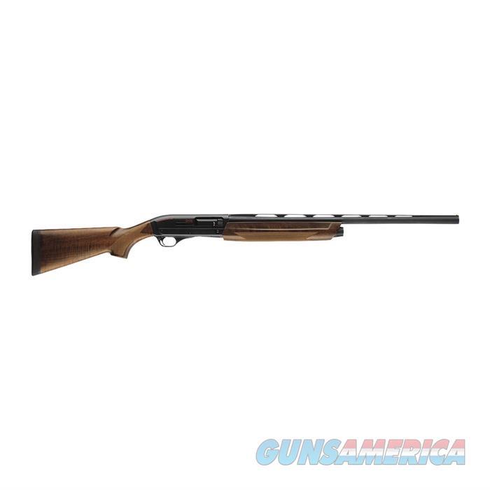 Winchester SX3 Field,20ga-3'',28 Inv+3  Guns > Shotguns > Winchester Shotguns - Modern > Autoloaders > Hunting