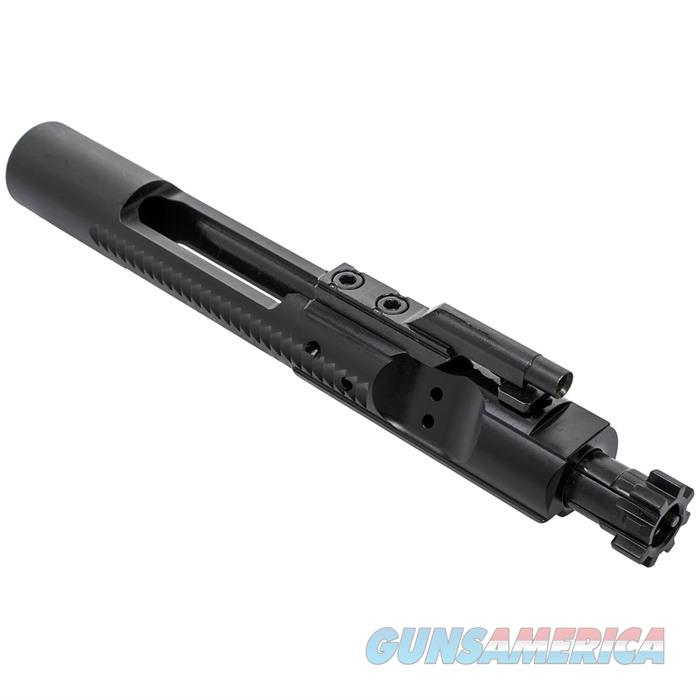 CMMG Bolt Carrier Group M16  Non-Guns > Gun Parts > Misc > Rifles