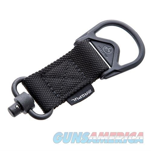 Magpul MS1 Single Point QD Adapter, Black  Non-Guns > Gun Parts > Misc > Rifles