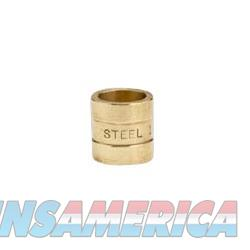 Hornady Steel Shot Bushing 1-1/8oz #1&2  Non-Guns > Reloading > Equipment > Metallic > Presses