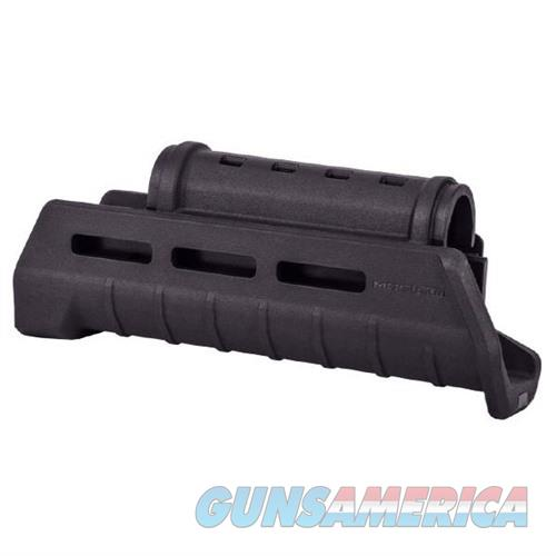 Magpul MOE AKM Hand Guard - Plum  Non-Guns > Gun Parts > Rifle/Accuracy/Sniper