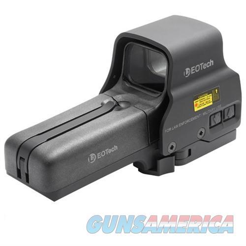EGW SCOPE BASE T/C ENCORE MPN 46902  Non-Guns > Scopes/Mounts/Rings & Optics > Tactical Scopes > Red Dot