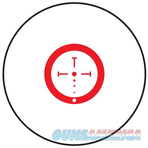 Burris AR-332 3x32mm w/ FastFire II  Non-Guns > Scopes/Mounts/Rings & Optics > Rifle Scopes > Variable Focal Length