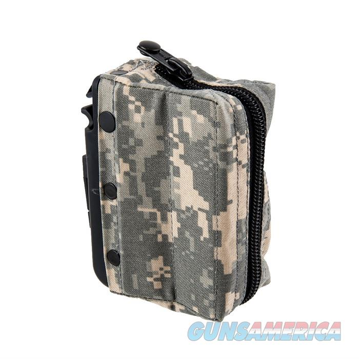 MCR 100Rd Soft Pouch Acu  Non-Guns > Magazines & Clips > Rifle Magazines > Other