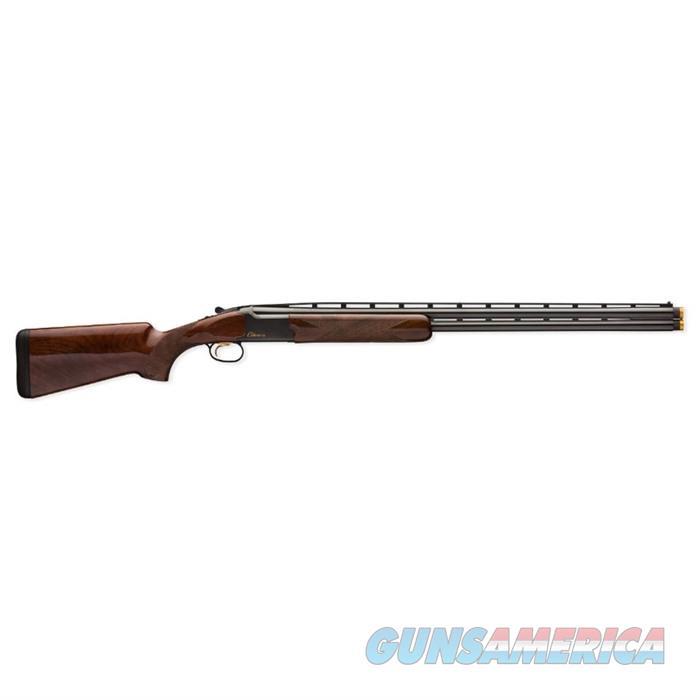 Browning Citori CITORI Cx 12-3,30''  Guns > Shotguns > A Misc Shotguns
