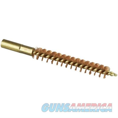 Bronze Bore Brush 6mm  Non-Guns > Gunsmith Tools/Supplies