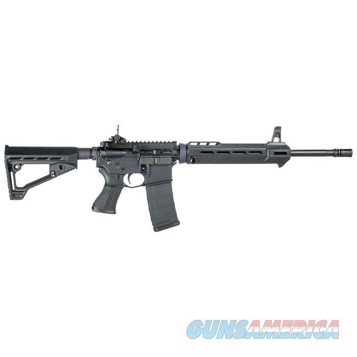 Savage MSR15 PatrolRif .223 16.125''Bbl 30rd DustCover FowardAsst  Guns > Rifles > Savage Rifles > Savage MSR