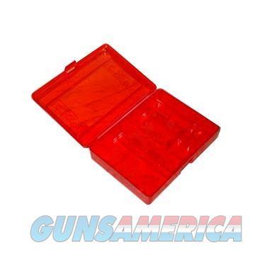 Lee Red Rec 4 Die Box  Non-Guns > Reloading > Equipment > Metallic > Dies