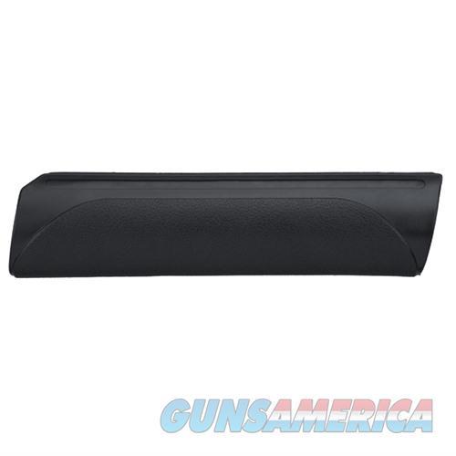 ATI Moss/Rem/Win 12ga Akita Shotgun Forend  Non-Guns > Gun Parts > Rifle/Accuracy/Sniper