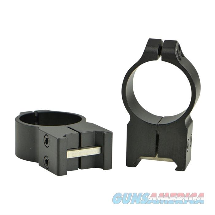Warne Maxima Rings 30mm Xhigh Matte  Non-Guns > Scopes/Mounts/Rings & Optics > Mounts > Other