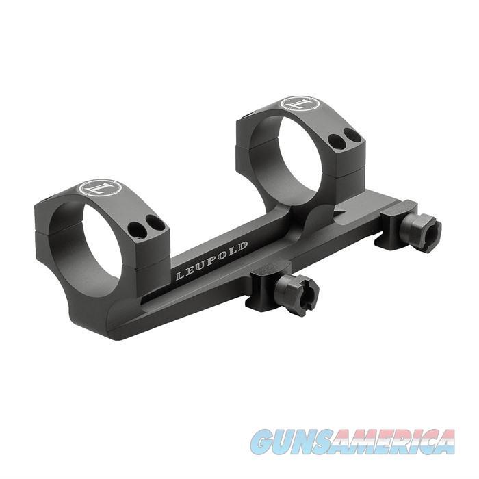 Leupold Mark 6 IMS 34mm RH 20-MOA Integral MO Matte Mil Dot  Non-Guns > Scopes/Mounts/Rings & Optics > Mounts > Other
