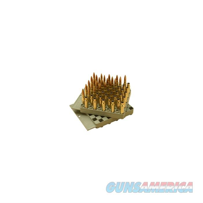 MTM  Compact Universal Loading Tray .17 to 30-06  Non-Guns > Reloading > Components > Other