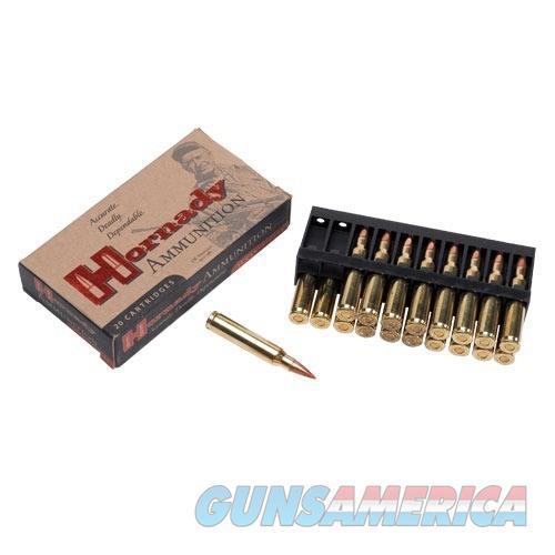 Hornady 223 Rem 55gr V-max 20/bx  Non-Guns > Ammunition