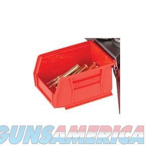 Hornady Large Capacity Cartridge Catcher  Non-Guns > Reloading > Equipment > Metallic > Presses