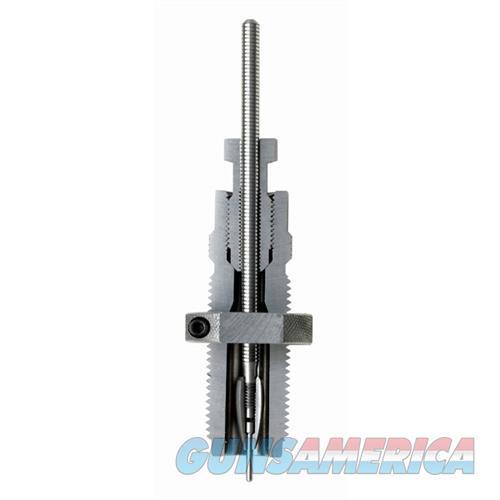 Hornady 300 WSM Full Length Size Die  Non-Guns > Reloading > Equipment > Metallic > Dies